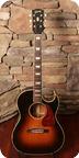 Gibson CF 100 GIA0711 1951