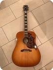 Gibson Hummingbird 2014