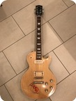 Gibson Custom Shop Collectors Choice Cc10 Tom Schultz Aged 2013