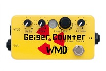 Wmd Geiger Counter Civilian Issue 2017