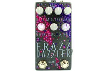 Dr. Scientist Frazz Dazzler V2 2017