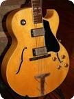 Gibson ES 175 DN GAT0416 1963