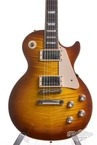Gibson Les Paul Standard Plus Iced Tea Burst 2007