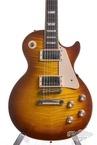 Gibson Les Paul Standard Plus Iced Tea Burst 2007