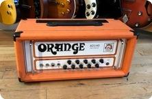 Orange AD140HTC 2002 Orange