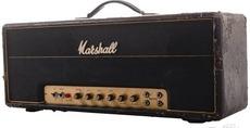 Marshall JMP 50 MKII 1974
