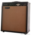 Mesa Boogie Blue Angel 410 Combo 1999
