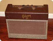 Gibson GA 20 1955