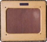 Fender Deluxe 1952