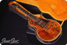 Gibson Les Paul Artisan 1977 Walnut