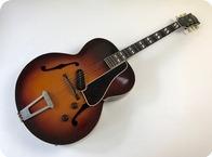 Gibson ES 300 1941 Sunburst