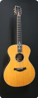 Taylor Xxx Rs 30th Anniversary 2004