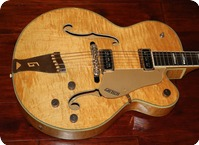 Gretsch Country Club 1956