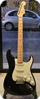 Fender Stratocaster Custom Shop Eric Clapton Model 2012 Midnight Blue