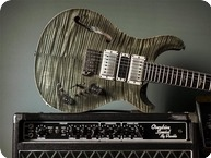 PRS Super Eagle II