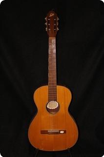 Levin 16 1950 Natural