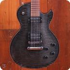 Gibson Les Paul 2018 Heritage Cherry Sunburst
