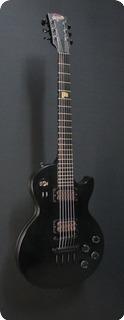 Gibson Les Paul Menace 2007
