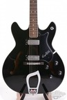 Hagstrom Hagstrom Viking Previously Owned By Elvis Presley