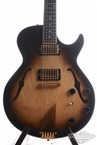 Gibson Howard Roberts Fusion III Sunburst Custom Shop 2009