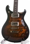 Paul Reed Smith PRS McCarty 594 Black Gold Burst