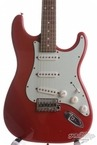 Suhr Classic Antique Dakota Red