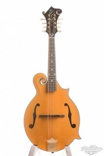 Gibson F5