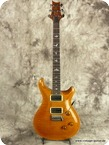 Paul Reed Smith Custom 24 1994 Honey