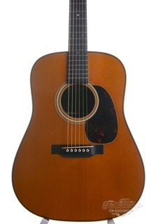 Martin D28 Aged Authentic Limited 1937
