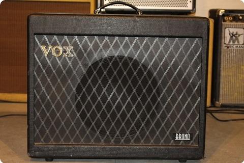 Vox Bruno Tb18c1