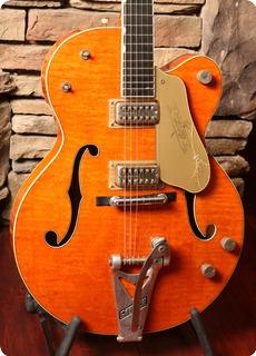 Gretsch 6120 1959