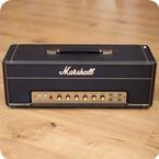 Marshall Bluesbreaker 1997