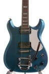 Fano ML6 Lake Placid Blue 2015
