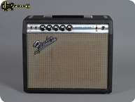 Fender Vibro Champ 1971 Silverface
