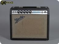Fender Vibro Champ 1971 Silverface