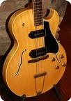 Gibson ES 225 TDN GIE1029 1959