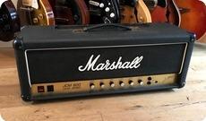 Marshall JCM800 Master Lead Volume 2203 1982