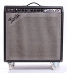 Fender 75 Amplifier 1981 Black
