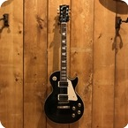 Gibson Les Paul 2013 Black