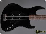 Fender JP 90 1990 Black