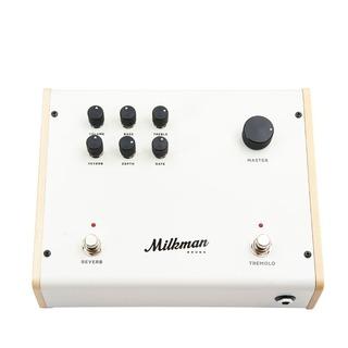 Milkman Sound The Amp 2018
