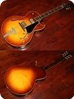 Gibson ES 175 D GIE1030 1965