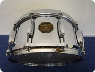 Gretsch Drums COB Snare G4164 2016 Chrome Over Brass