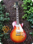 Gibson Traditional 2011