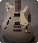 Fano GFG Shoreline Gold