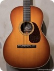 Collings 000 2H