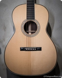 Martin 000 30 1919 Authentic