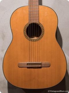 Martin N 10 1974