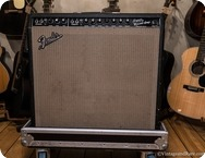 Fender-Super Reverb-1964