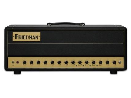 Friedman Be 50 Deluxe